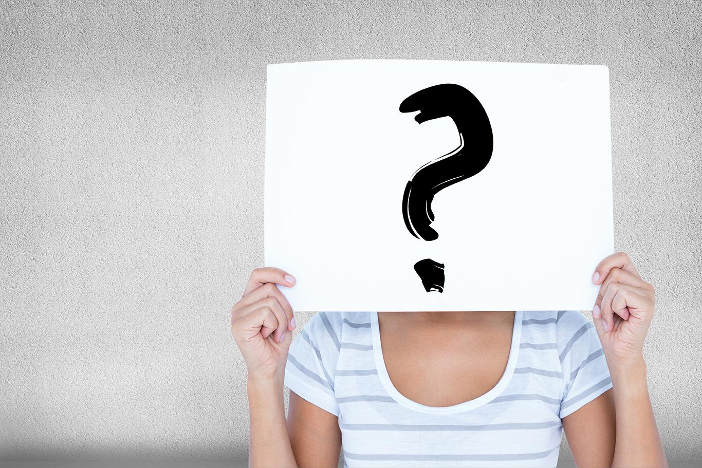 5 razones para entender de qué es la vitrificación antes de los 30